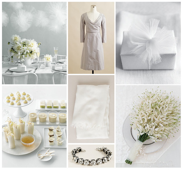 WinterWhiteWedding