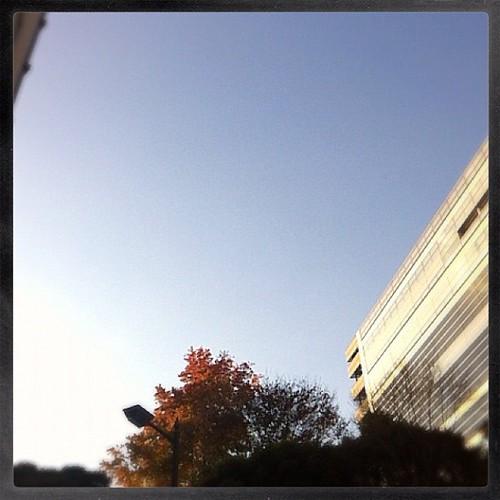 ��ۤޤǡ����⡪���ϡ�������. #sky #imasora