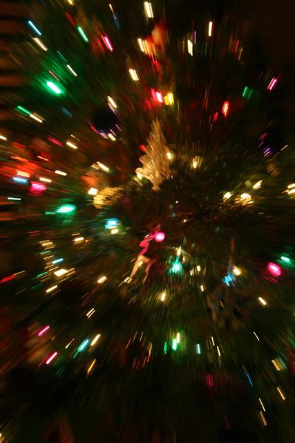 ChristmasTree2011 - 25