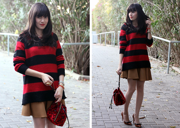 stripe_sweater6
