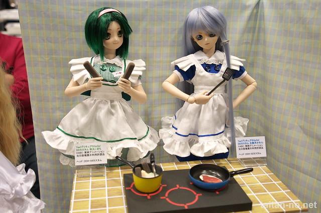 DollsParty26-DSC_8950