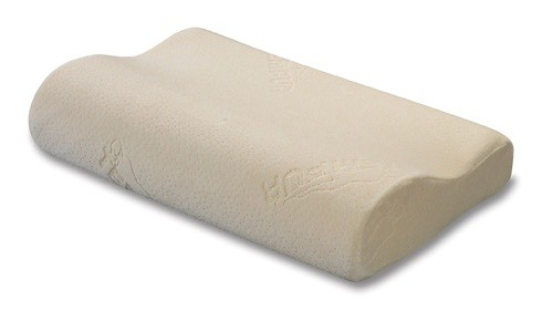 Tempur Original Pillow