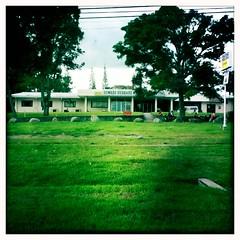 howard hubbard memorial hospital