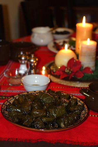 Christmas 201109