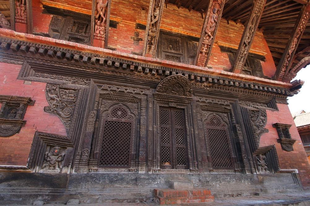 1007_Nepal_081