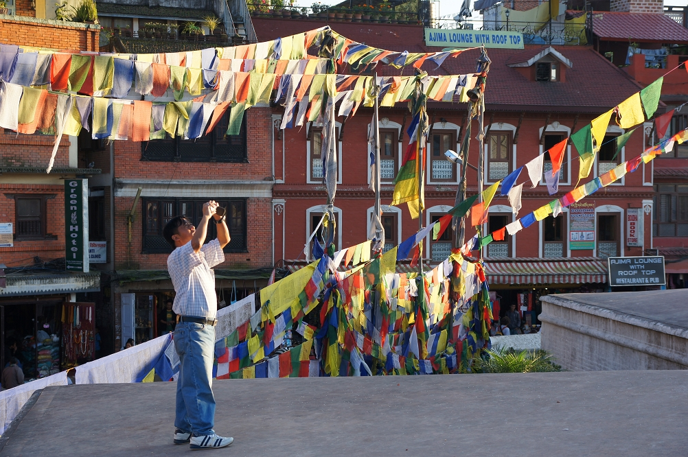 1007_Nepal_251