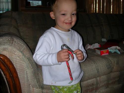 Dec 25 2011 (18)
