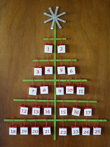 christmas_tree_012
