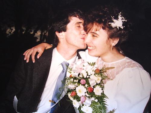♥♥♥ E é assim há 25 anos... ♥♥♥ by sweetfelt \ ideias em feltro