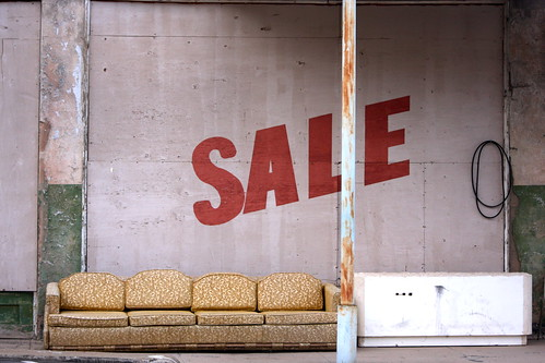 Small business for sale