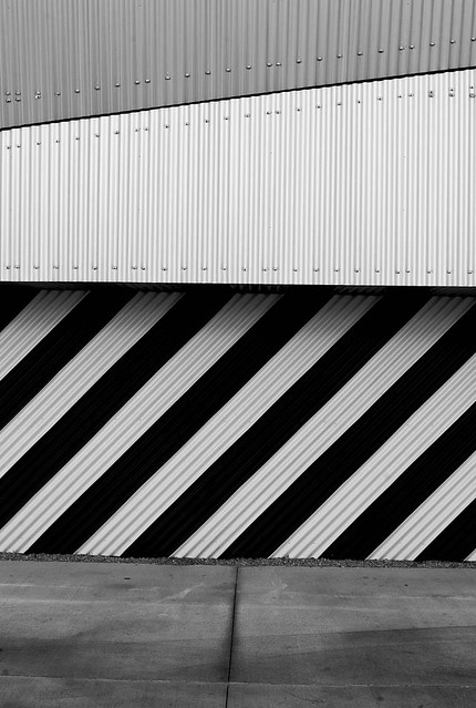 La Fabrique, Nantes