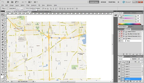 property_map_mockup2