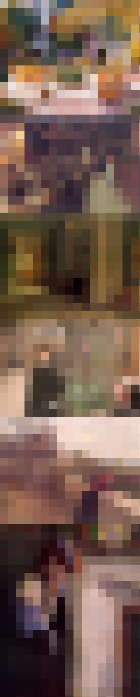 Rusiñol (pixelados)