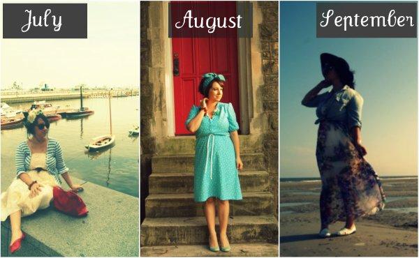 July-Sept2011