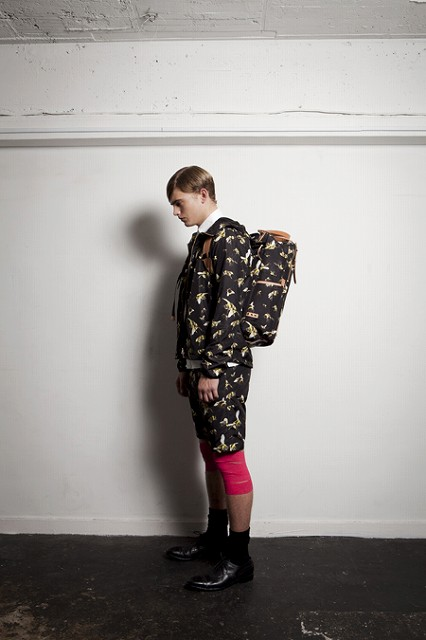 Tom Lander0005_hummel-H 2012 SS Collection(changefashion)