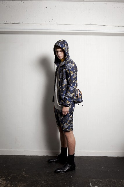 Tom Lander0009_hummel-H 2012 SS Collection(changefashion)