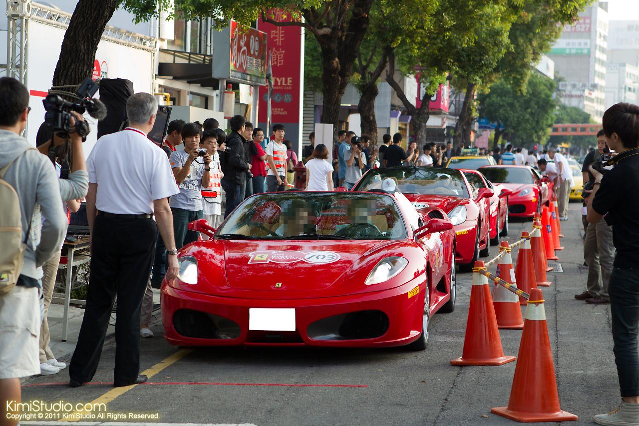 2011.10.28 Ferrari-127