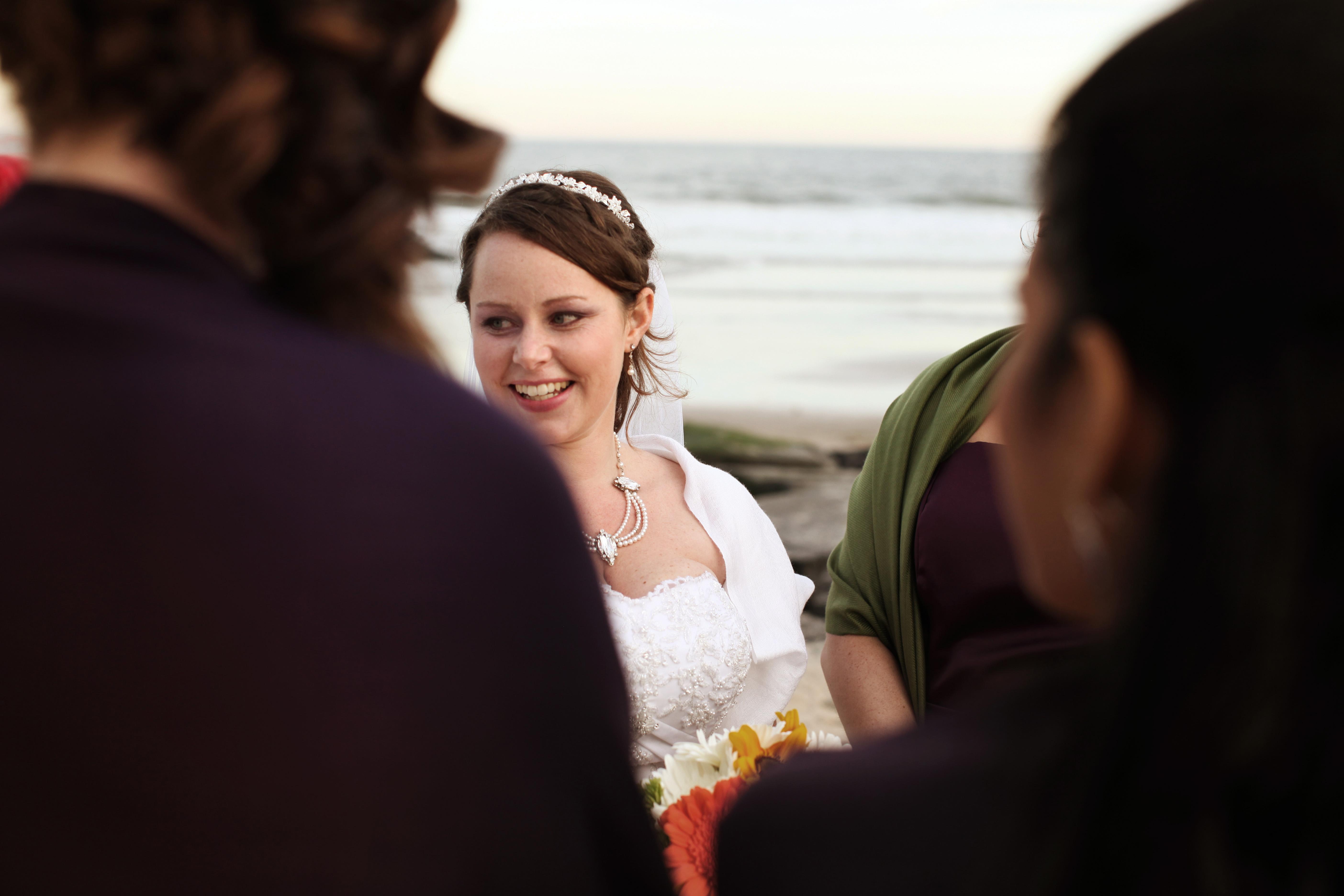 c_s_weddingflick2011_038