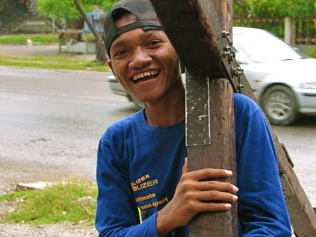 Timor L'este (East Timor) Image19