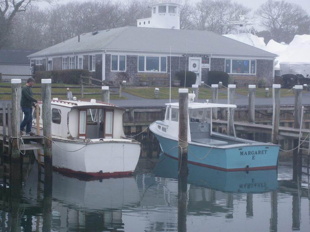 Cape Cod Personals
