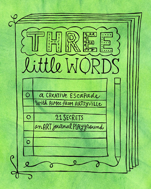 three-little-words-cover