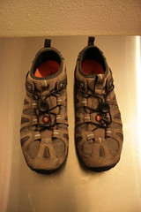 Merrell Chameleon3 Stretch