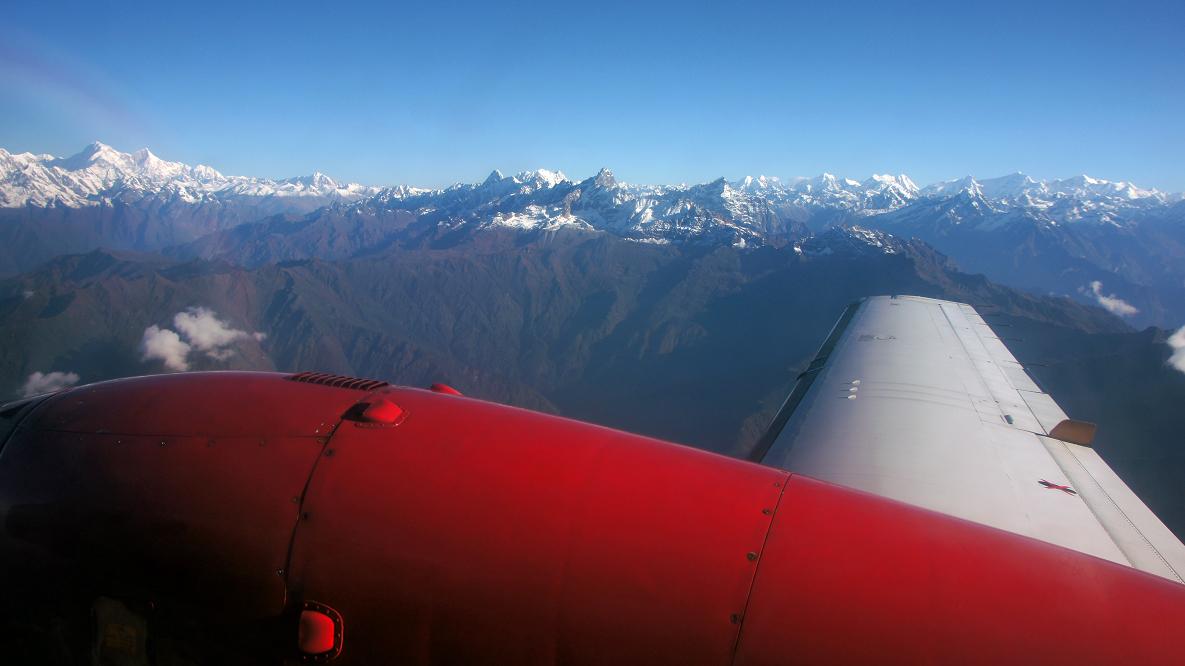 1008_Nepal_029