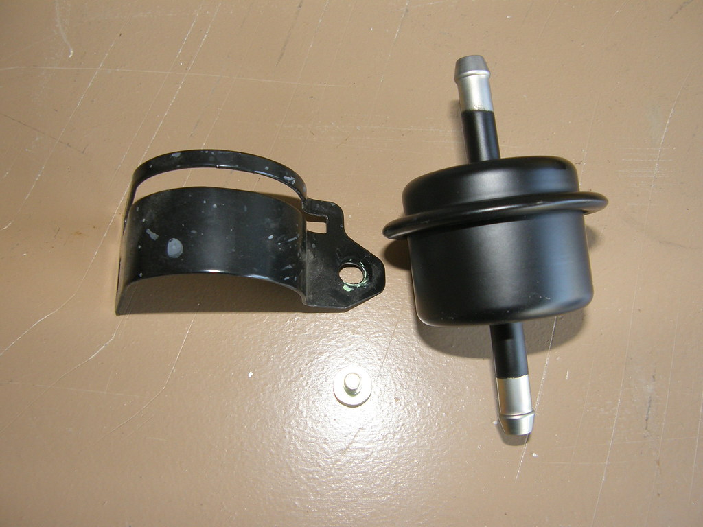 diy transmission filter unofficial honda fit forums 2010 honda element fuel filter honda element fuel filter location #7