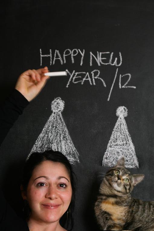 happy 2012