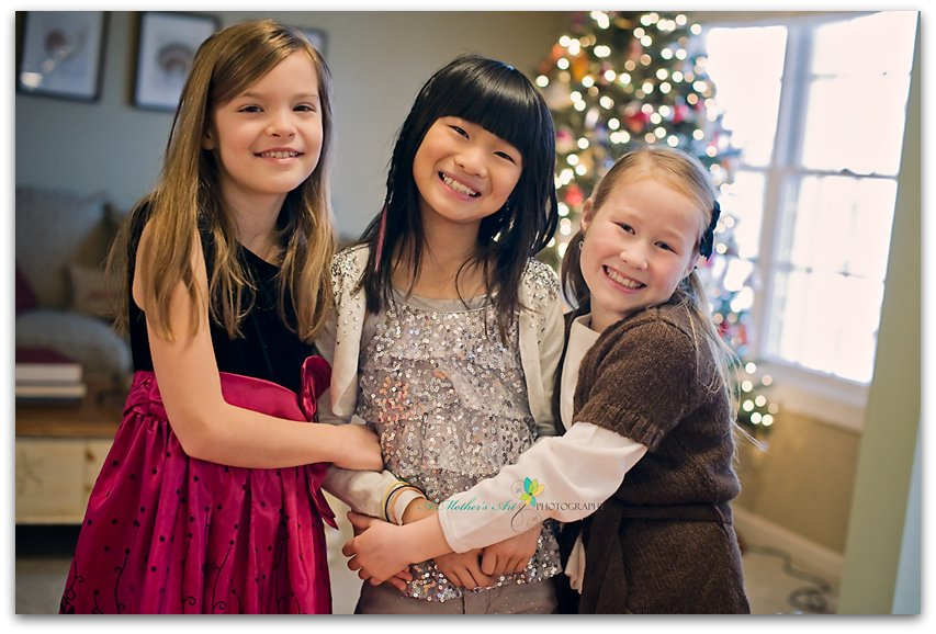 Cupcake friends 6