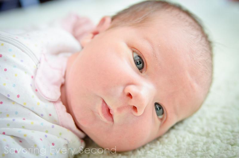 Baby B-004.jpg