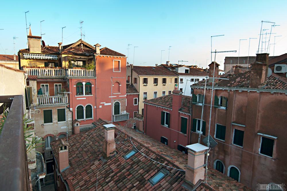Rent-a-Venice-Apartment-15-sfb