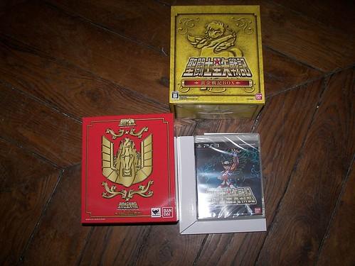 Collection Ryaku 6635357725_97b75e0c6e
