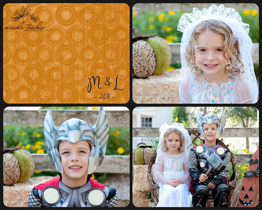 Lily&Mason-8x10-web