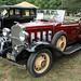 General Motors 1932-1933