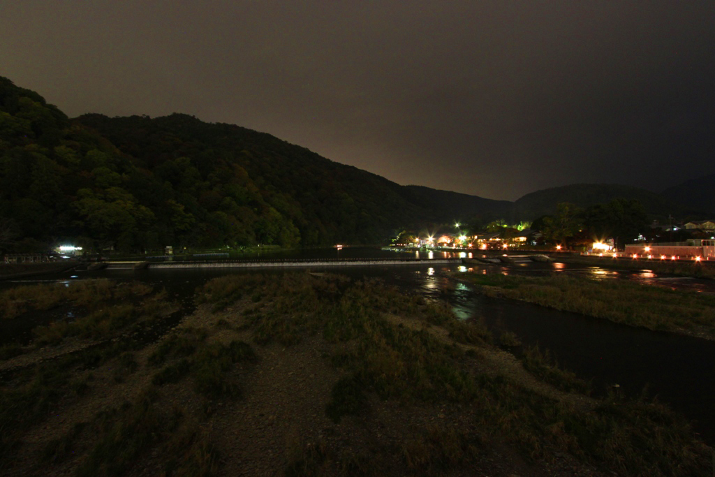 Kyoto Arashiyama tourist guide (3)