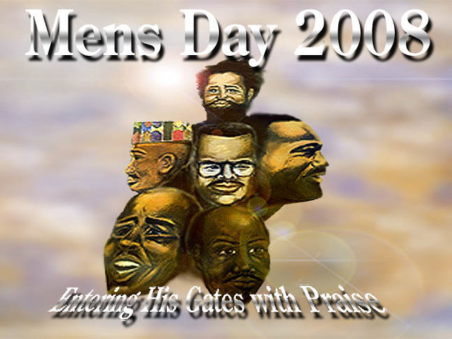 welcome men and women day program at church Women day welcome speech examples for church this pdf book provide welcome address for church womens day program church of men and women of the bible the.