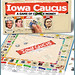 The Iowa Caucus – A Bossy Tutorial