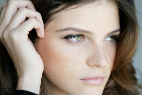 las-mejores-modelos-Jeisa-Chiminazzo