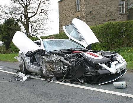 accidente-SLR-McLaren