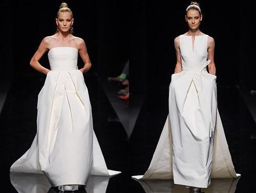 Rosa-Clara-vestidos-origami