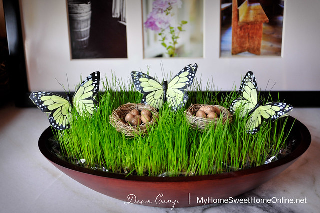 110424_EasterDecorations_007