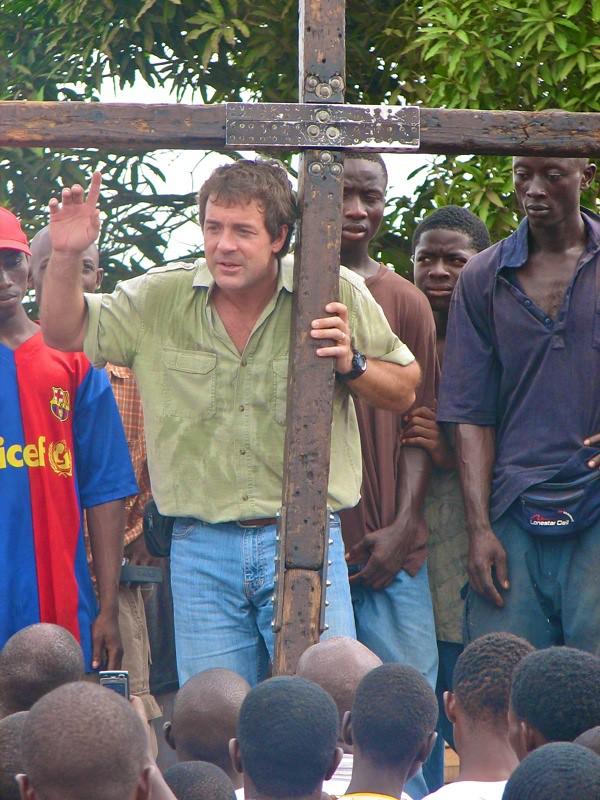 Liberia Image24