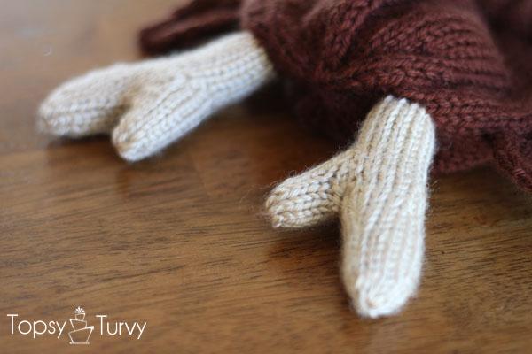 reindeer-hat-knit-pattern-antlers