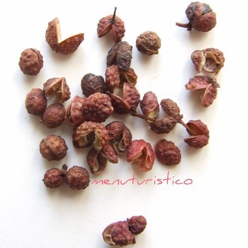 pepe di Sichuan