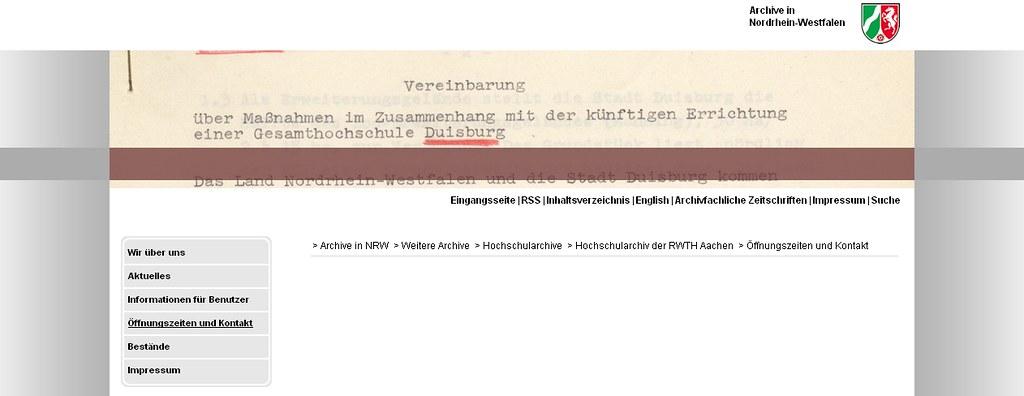 rwth_archiv