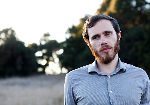 img-mg---music-up-comers---james-mcmorrow_170317426717