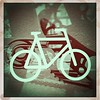 Bicycle s