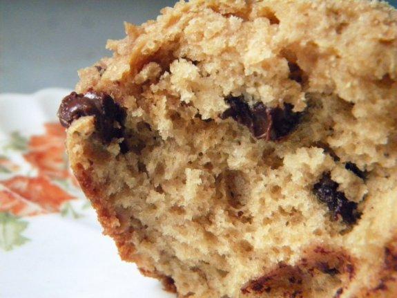 peanut-butter-muffins-2