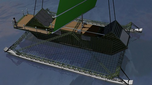 container-boat-v2-perspective